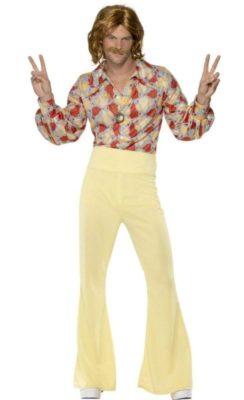 Offerta costume anni 70 (uomo)