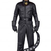 Scegli il miglior costume chat noir (bambino): recensioni, offerte, nuovi modelli