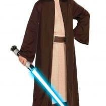 Miglior costume da Jedi (bambino): opinioni, offerte, guida all' acquisto