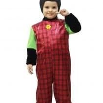 Migliori costumi da carnevale (bambino) 2 anni: alternative, offerte, nuovi modelli