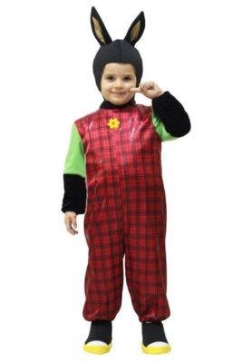 famous brand look for wholesale price ▷ Miglior costume da carnevale (bambino) 2 anni ...