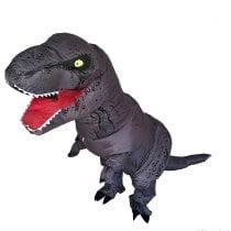 Miglior costume da dinosauro t-rex: opinioni, offerte, nuovi modelli