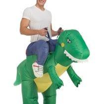 Confronto costumi da dinosauro: recensioni, offerte, guida all' acquisto
