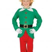 Scegli il miglior costume da elfo (bambino): opinioni, offerte, nuovi modelli