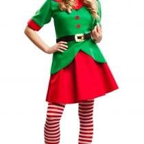 Miglior costume da elfo (donna): recensioni, offerte, guida all' acquisto