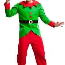 Miglior costume da elfo (uomo): alternative, offerte, nuovi modelli