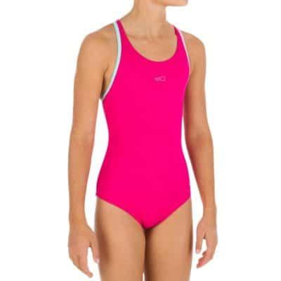 Offerta costume da nuoto (bambina)