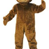 Miglior costume da orso (adulto): alternative, offerte, nuovi modelli