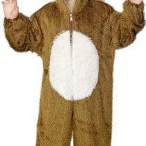 Miglior costume da orso (bambino): alternative, offerte, nuovi modelli