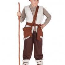 Scegli il miglior costume da pastore (bambino): alternative, offerte, nuovi modelli