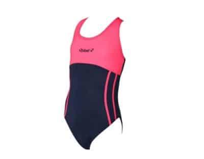 Miglior costume da piscina (bambina): recensioni, offerte, nuovi modelli
