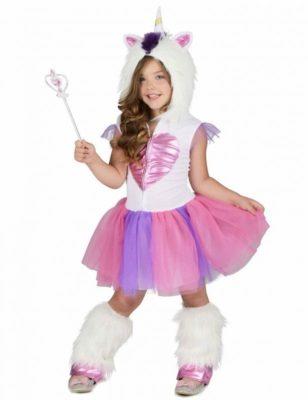 Miglior costume da unicorno (bambina): recensioni, offerte, guida all' acquisto