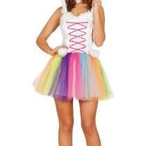 Miglior costume da unicorno (donna): alternative, offerte, guida all' acquisto