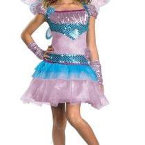 Scegli il miglior costume delle Winx: recensioni, offerte, guida all' acquisto