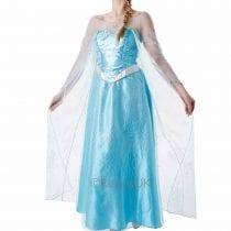 Scegli il miglior costume di Frozen: opinioni, offerte, guida all' acquisto