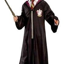 Scegli il miglior costume di Harry Potter: alternative, offerte, nuovi modelli