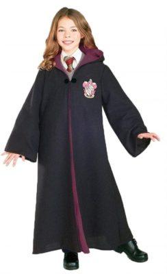 Scegli il miglior costume di Hermione Granger (bambina): alternative, offerte, nuovi modelli