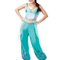 Miglior costume di Jasmine: recensioni, offerte, guida all' acquisto