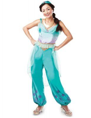 Miglior costume di Jasmine