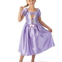 Miglior costume di Rapunzel (bambina): recensioni, offerte, nuovi modelli