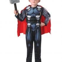Miglior costume di Thor (bambino): alternative, offerte, guida all' acquisto