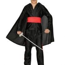 Scegli il miglior costume di Zorro (bambino): recensioni, offerte, nuovi modelli