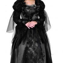 Scegli il miglior costume di halloween (bambina): opinioni, offerte, nuovi modelli