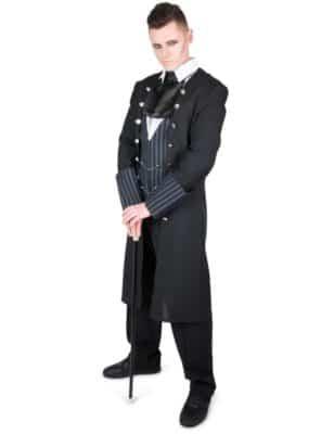 Scegli il miglior costume di halloween (uomo): recensioni, offerte, guida all' acquisto