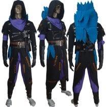 Scegli il miglior costume fortnite: recensioni, offerte, guida all' acquisto