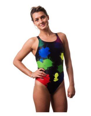 Miglior costume intero (donna) piscina: recensioni, offerte, nuovi modelli