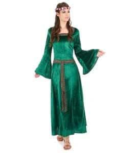 Miglior costume medievale (donna)