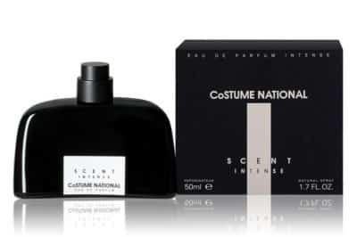 Miglior costume national profumo (uomo)