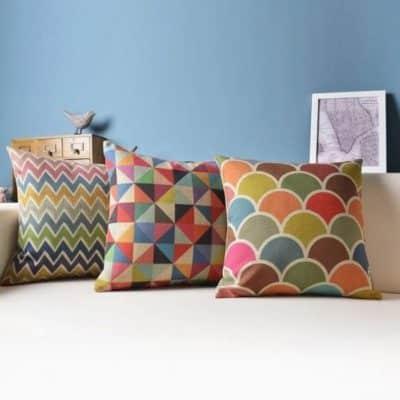 offerte cuscino per divano IKEA