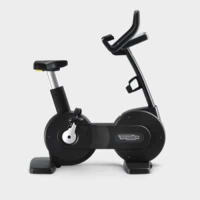miglior cyclette Technogym