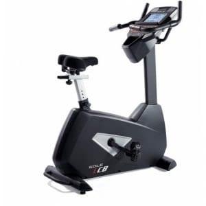 prezzi cyclette fitness