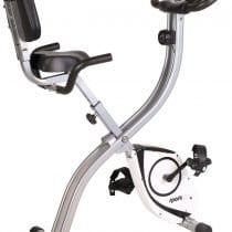 🏆🚴♀️Classifica cyclette richiudibili: alternative, offerte, la nostra selezione