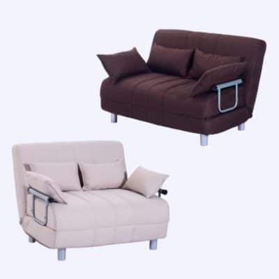 idee divano 2 posti IKEA
