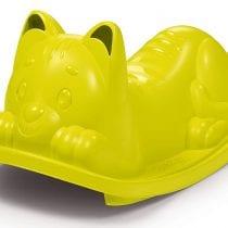 Miglior dondolo Smoby: alternative, offerte, guida all' acquisto