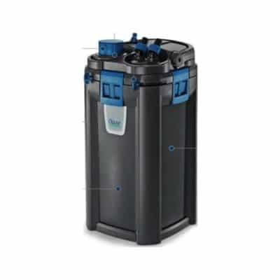 filtri esterni per acquario in sconto