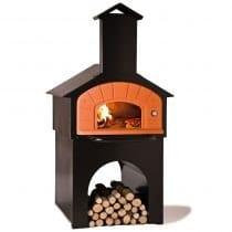 👨🍳Classifica migliori forni a legna da esterno: recensioni, offerte, guida all' acquisto