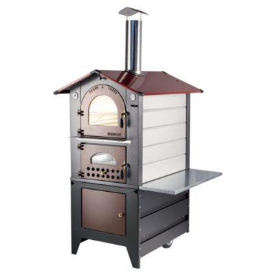 👨🍳Classifica migliori forni a legna: opinioni, offerte, la nostra selezione
