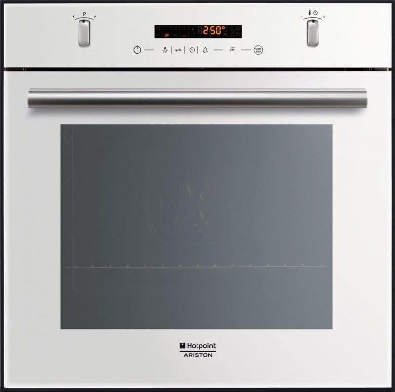 ▷ Miglior forno da incasso ventilato: 🥇i più venduti e ...