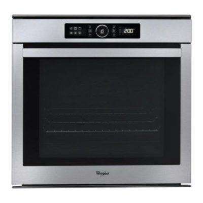 Miglior forno elettrico ad incasso i pi venduti e - Il miglior forno elettrico da incasso ...