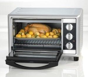 offerta forno elettrico piccolo