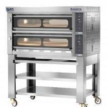👨🍳Classifica migliori forni per pizza elettrici: alternative, offerte, scegli il migliore!