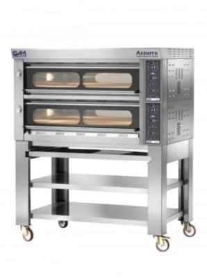 prezzi forno per pizza elettrico