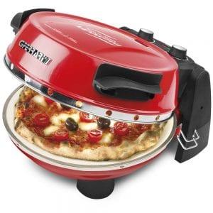 offerta forno pizza Ferrari