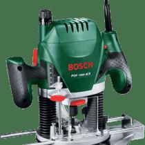Migliori fresatrici Bosch: opinioni, offerte, scegli la migliore!