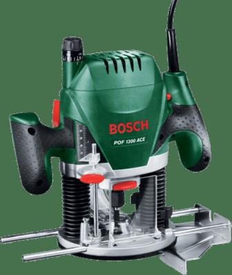 prezzi fresatrice Bosch