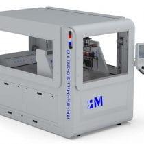 Classifica fresatrici CNC: recensioni, offerte, la nostra selezione